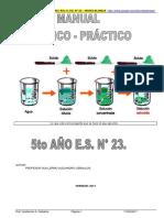 quimica 5