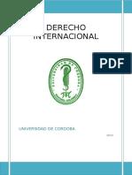 Pic Derecho Internacional 2015-II 2