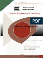 ANALISIS DE LA  MISIÓN Y VISIÓN METALIA EIRL