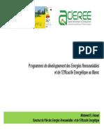5._Praesentation_ADEREE_El_Houari__fr.pdf