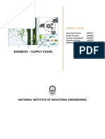 Group12_IM23B_Bamboo_Supply_Chain.pdf