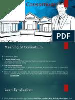 Banking Consortium.pptx