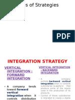 Types of Strategies.pptx