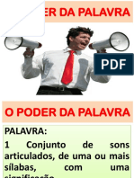 Palestra40opoderdapalavra 150417085346 Conversion Gate01