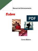 Curso Básico Sistema de Reservas SABRE.pdf
