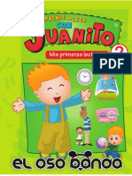 Aprende a Leer con Juanito - Primeras Lecturas 2  - JPR504.pdf