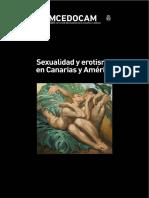 Sexualidad y erotismo.pdf