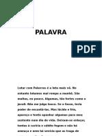 Pa Lavra