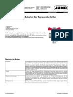 temp2.pdf