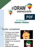 coreldrawx5-140528203847-phpapp01