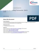 Infineon-DAC-XMC4000-AP32301-AN-v01_00-EN