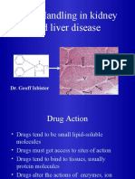 Year3_drug Handling in Renal and Liver Diseasev2
