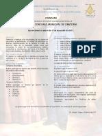 convocatoria - concurso oratoria 21 de marzo.pdf