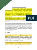 Artículo Gaceta de Los Negocios (Cv Futura).PDF.osma