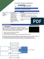 HGE2_U2-SESION1.docx