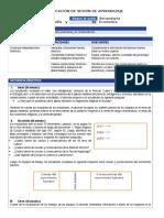 HGE2_U2-SESION3.docx