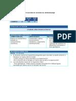 CTA - U6 - 4to Grado - Sesion 05.doc