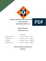 DavidJeremyHarryM_InstitutTeknologiIndonesia_PKMKC.docx