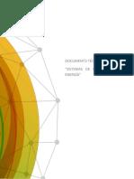 20151211_Doc_tecnico_Sistemas_de_medidas_de_energia.pdf