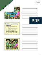 2P22 Introduction.pdf
