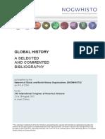 Bibliography Global History.pdf
