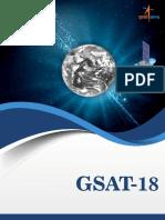 GSAT 18 - Brochure.pdf