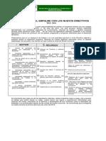 00-_EMPALME_INSTRUCTIVO_CON_LOS_NUEVOS_DIRECTIVO1 (1).pdf