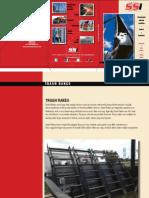 2014 Brochure