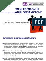 10_Suvremeni trendovi u oblikovanju organizacije_dr. sc. Davor Filipović.pdf