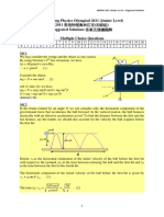 2011 Junior Solutions.pdf
