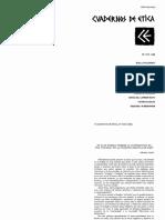 2.1 Arpini, A. Articulo sobre la filosofía practica de Kant.pdf