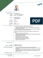 Fertas.E.pdf