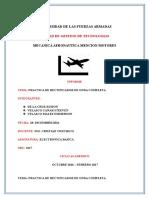 Informe Practica Diodos