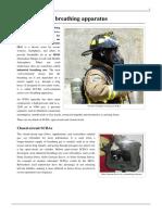 SCBA Wiki.pdf