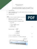 Assignment No. 4 (2).pdf