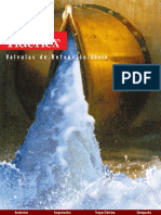 Valvulas Check Tideflex.pdf