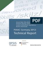 TechnicalReport eBook