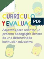 MaterialRAP4.pdf