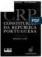 CRP_Canotilho.pdf