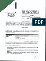 RE_5193__2011_ENSAYOS_MINIMOS_ASFALTO_Y_MEZCLAS_ASFALTICAS