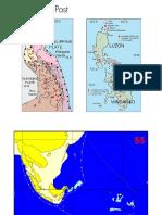 Pleistocene Sa Pilipinas