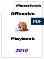 90799099-2010Playbook-1