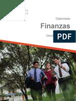 Diplomado en Finanzas Chiclayo 2017