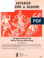 TSR 9018 - G3 - Hall of the Fire Giant King.pdf