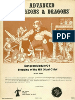 TSR 9016 - G1 - Steading of the Hill Giant Chief.pdf