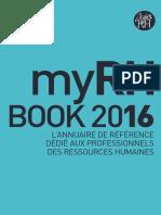 myrhbook2016.pdf