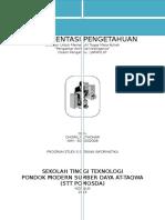MAKALAH_REPRESENTASI_PENGETAHUAN.docx