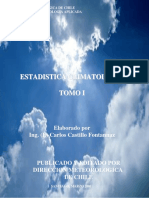 Estadistica_ClimatologicaI
