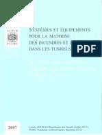 EWO-100.V.5.A.pdf