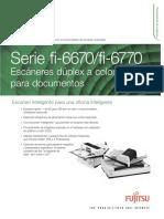 Folleto_FI6670